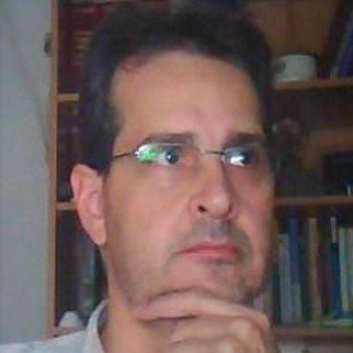 Fco. Javier Tardío Monreal