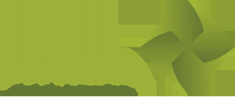 Logo-Entaina